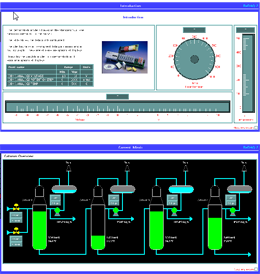 ReDaq® Freedom SCADA Software