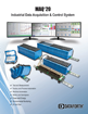 MAQ®20 Data Acquisition Brochure