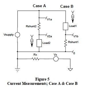 Common Mode Voltage (fig 5)