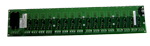 16 channel backpanel (DIN)